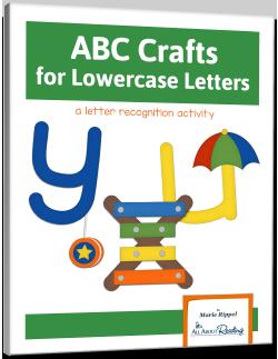 LandingPageCovers-ABC-Crafts-Lowercase-250x323