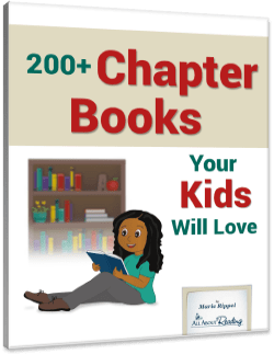 landing-cover-chapter-books-250x323.png