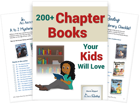 landing-spread-chapter-books-460x340.png