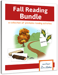 Landing-Cover-Fall-Bundle-250x323