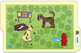 Fun-With-Phonograms-Dog.png