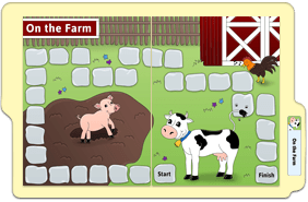 Fun-With-Phonograms-Farm.png
