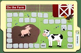 Fun-With-Phonograms-Farm.png