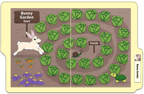 Fun-With-Phonograms-Garden.png