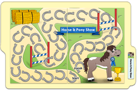 Fun-With-Phonograms-horse.png