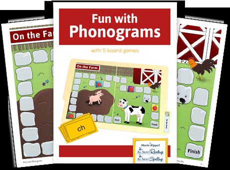 LandingPageSpread-Fun-Phonograms-460x340.png