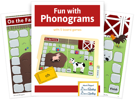 LandingPageSpread-Fun-Phonograms-460x340.png