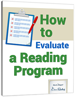 landing-cover-evaluate-reading-program-250x323.png