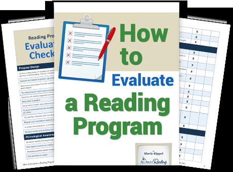 landing-spread-evaluate-reading-program-460x340.png