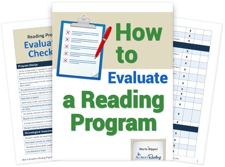 landing-spread-evaluate-reading-program-460x340.png
