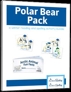 Polar Bear Pack