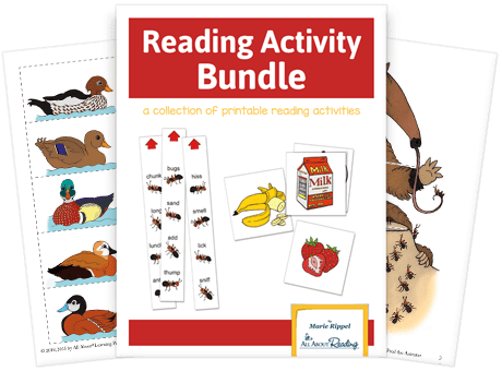 Landing-Reading-Activities-460x340.png