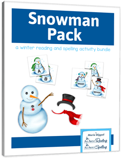 Snowman-Pack-Cover-250x323