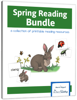 Spring-Reading-Bundle-250x323-1