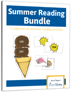 Langing-Cover-Summer-Bundle-250x323