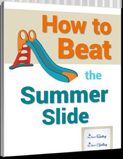 Summer-Slide-Cover-250x323