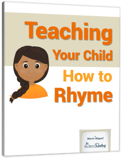 Teaching-Your-Child-to-Rhyme-250x323