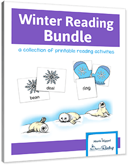 Landing-Cover-Winter-Bundle-250x323