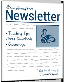 AALP Newsletter