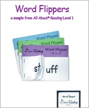 Word Flippers