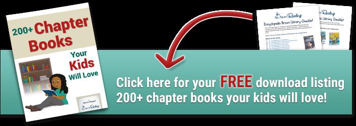 Henry Huggins Chapter Books Free Downloadable List